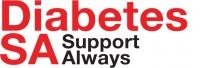 Diabetes Support Always Logo