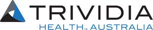 Trividia Health Australia Logo